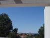 19-pogled-na-grad-s-terase-stambenog-dijela
