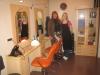 60-frizerski-salon-u-domu
